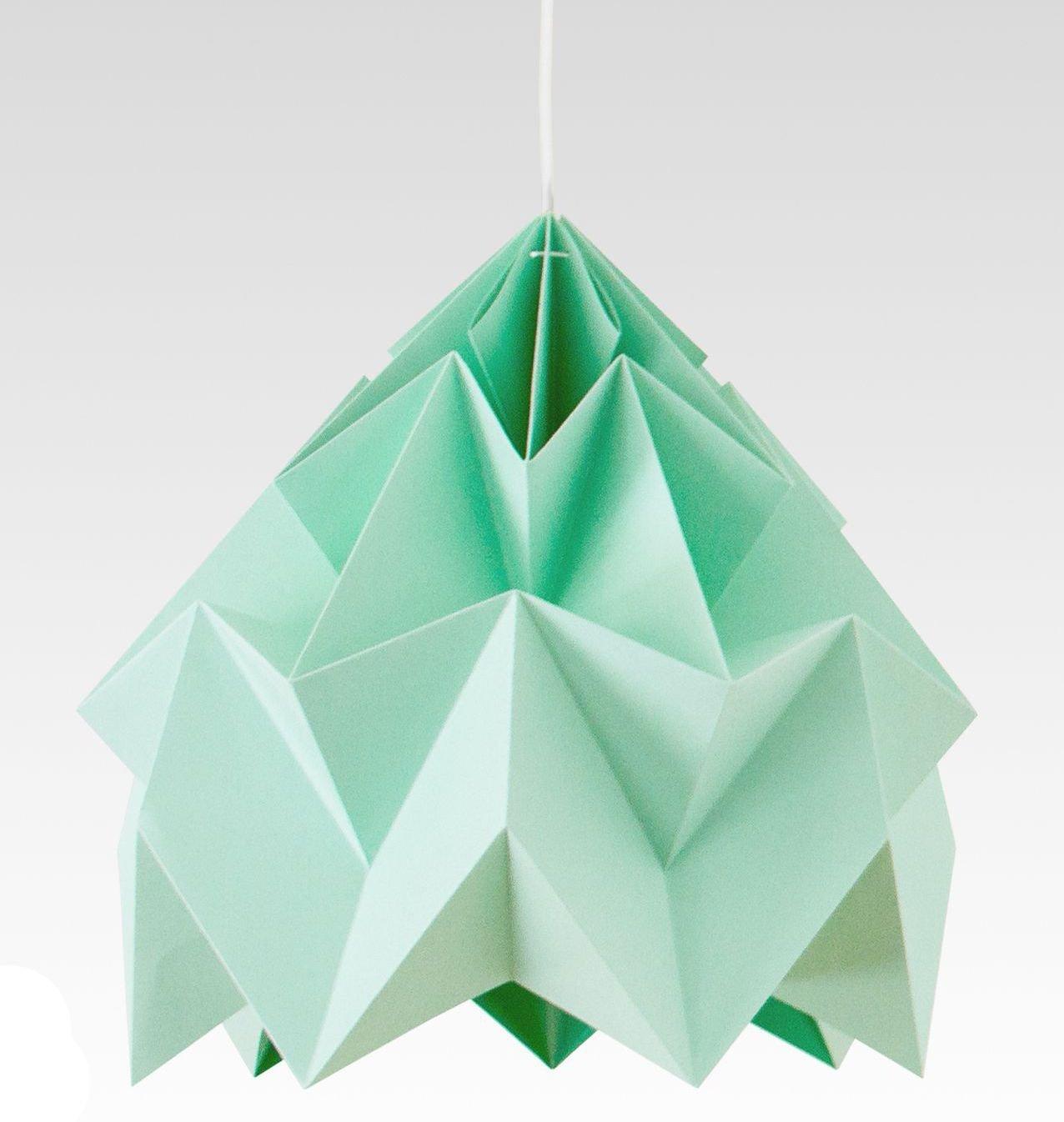 Tutoriel pour la r alisation de l 39 origami coq origami for Architecte 3d hd facile tutoriel