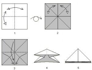 base-bombe-a-eau-origami-day