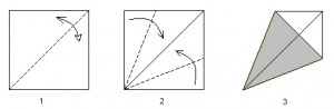 base-cerf-volant-origami-day