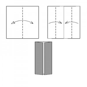 base-coffre-origami-day
