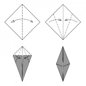 base-diamant-origami-day