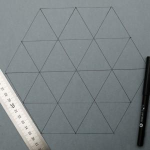 base-lampe-origami-tuto