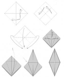 base-oiseau-origami-day