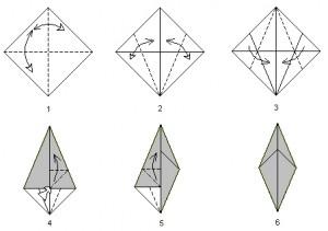 base-poisson-origami-day