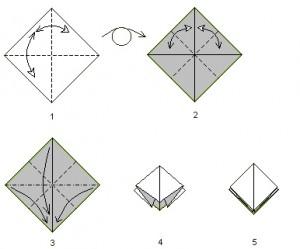 base-preliminaire-origami-day
