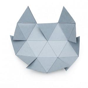 découpe-lampe-papier-origami