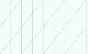 Etape 2 - diagramme