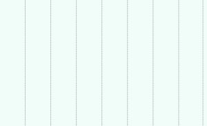 Etape 1 - diagramme