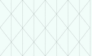 Etape 3 - diagramme