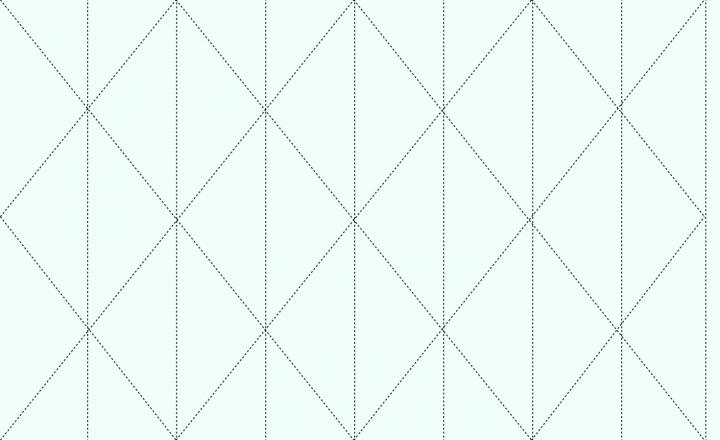 fabriquer une jolie lampe papier en origami origami day chaque jour son origami. Black Bedroom Furniture Sets. Home Design Ideas