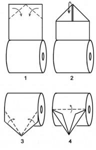 origami-toilet-papier-bateau-1