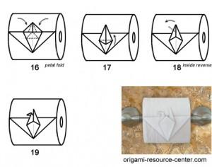 origami-toilette-papier-grue-3
