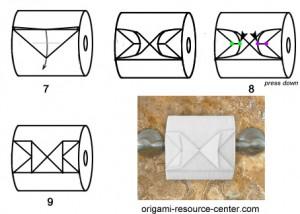 origami-toilette-papier-papillion-2