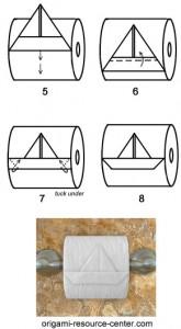 origami-wc-papier-bateau-2